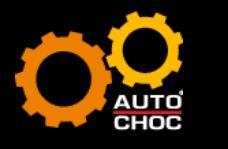 Des pièces détachées pour Volkswagen Santana disponibles chez Auto Choc