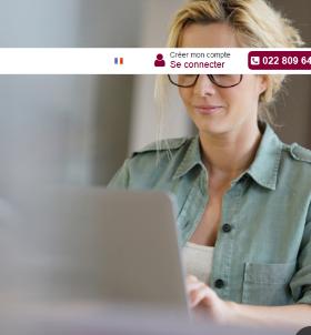 Divorce à Vaud ou ailleurs, à défaut d'accord amiable, passer par un avocat… ?